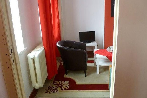 Residenza Galatea - 4