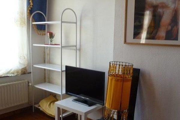 Residenza Galatea - 5