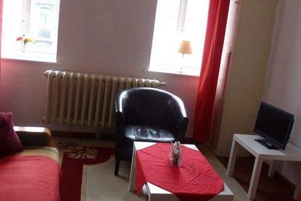 Residenza Galatea - 9