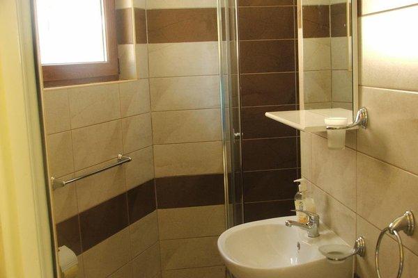 Akshaena Aparthotel - фото 3
