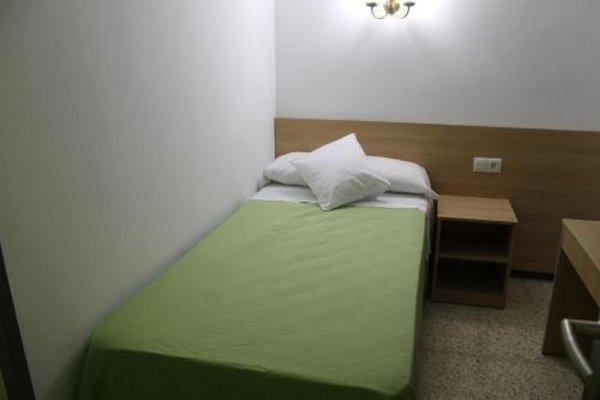 Hotel Armonia - фото 3
