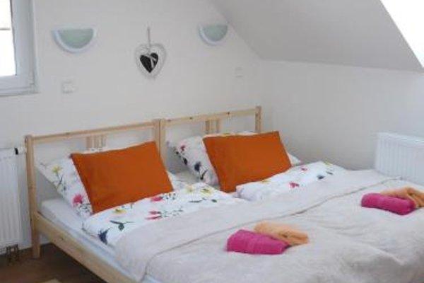 Rivendell Apartments - 10