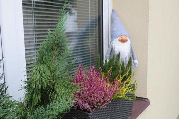 Rivendell Apartments - 11