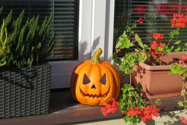 Rivendell Apartments - 12