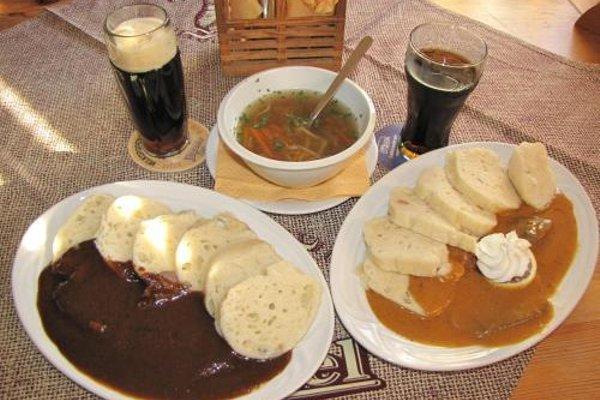Rivendell Apartments - 14