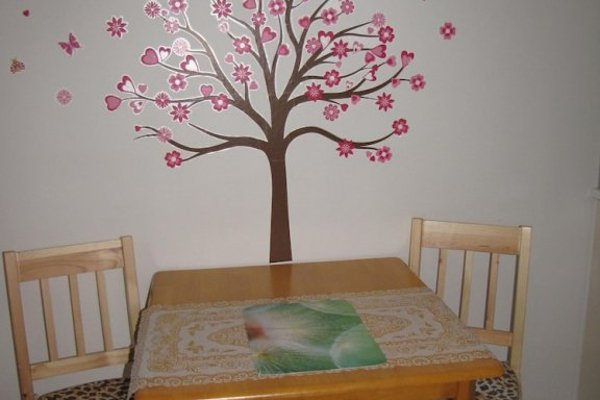 Rivendell Apartments - 15