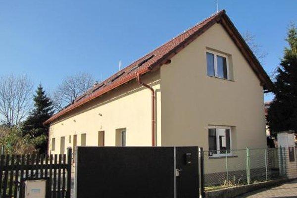 Rivendell Apartments - 19