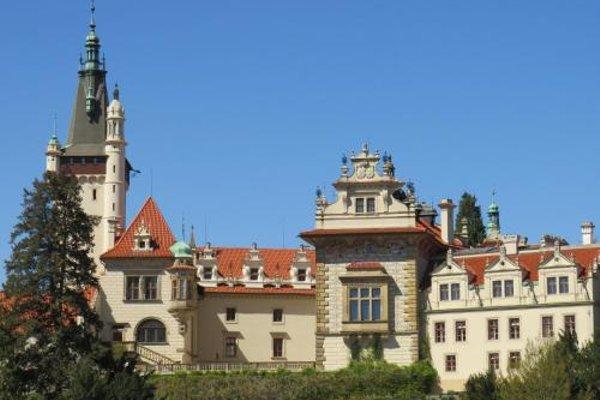 Rivendell Apartments - 20
