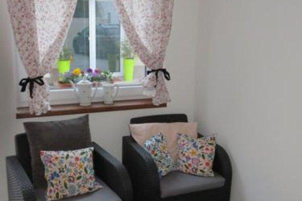 Rivendell Apartments - 21