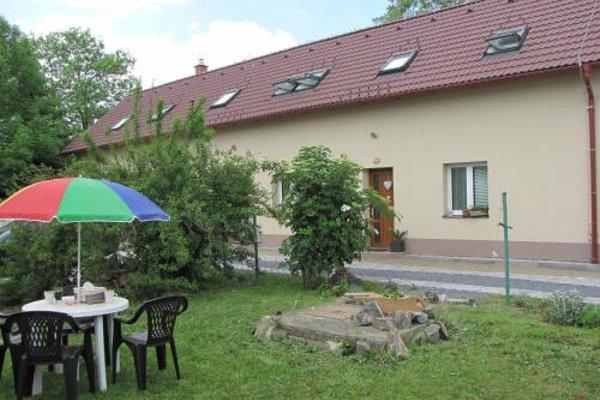 Rivendell Apartments - 22