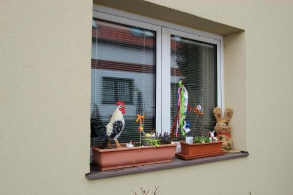 Rivendell Apartments - 23