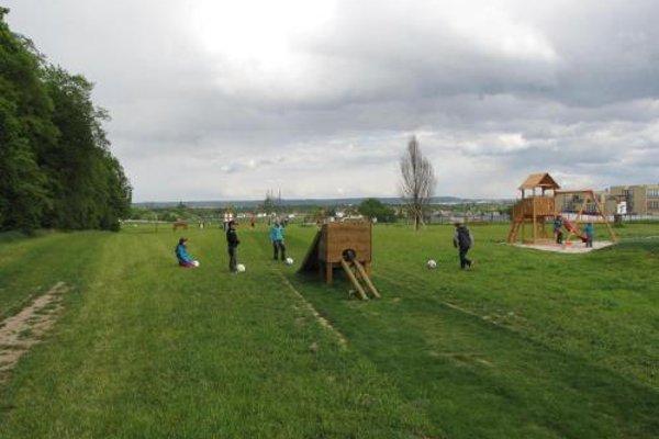 Rivendell Apartments - фото 4