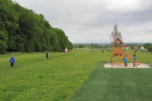 Rivendell Apartments - 5
