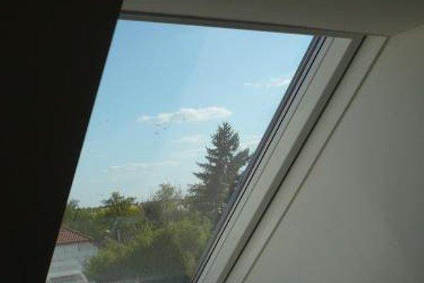 Rivendell Apartments - 7