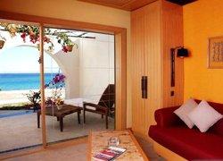 Le Meridien Dahab Resort фото 2