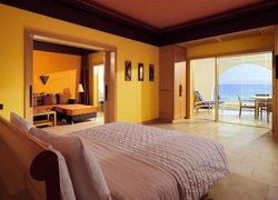 Le Meridien Dahab Resort фото 3