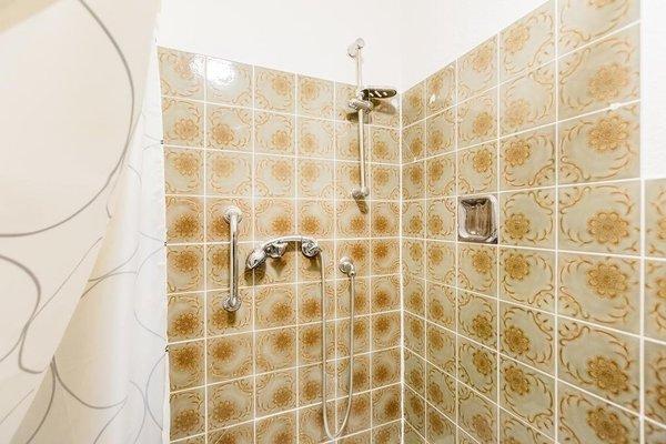 Apartments Solingen - фото 13