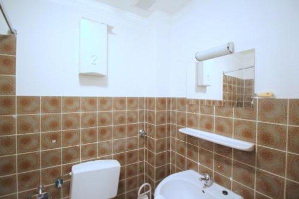 Apartments Solingen - фото 15