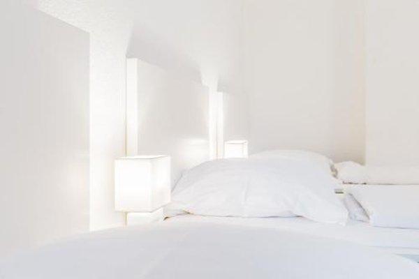 Apartments Solingen - фото 3
