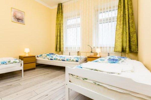 Apartments Solingen - фото 5