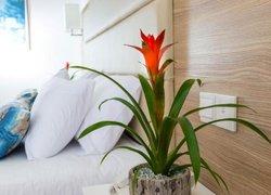 Ascos Coral Beach Hotel фото 2