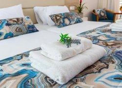 Ascos Coral Beach Hotel фото 3
