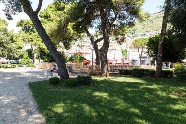 Apartment ADEA - 14