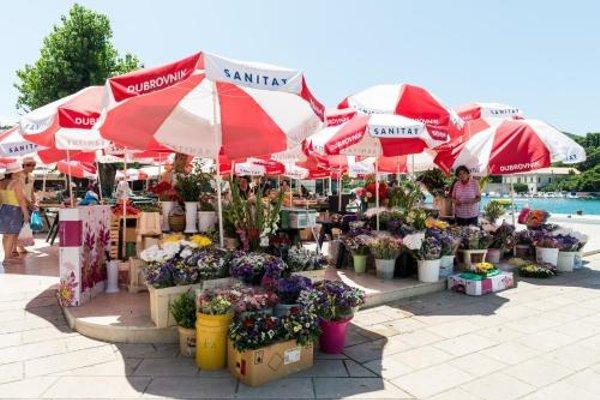 Apartment ADEA - 15