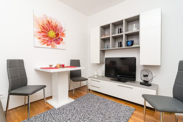 Apartment ADEA - 19