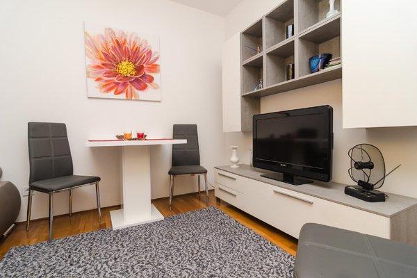 Apartment ADEA - 3