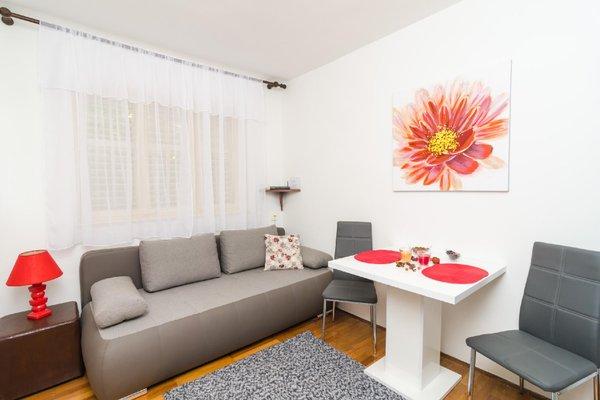 Apartment ADEA - 4