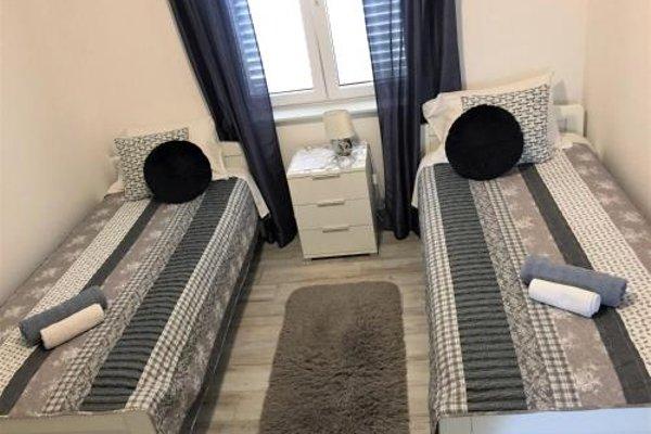 Apartment Monica - фото 5