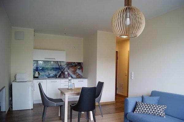 Apartamenty Maestro - фото 10