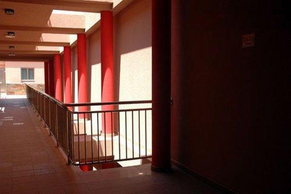 Balcon del Mar - фото 12