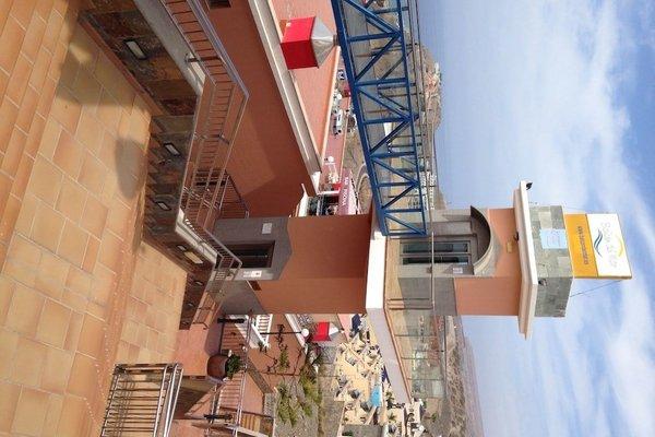 Balcon del Mar - фото 14