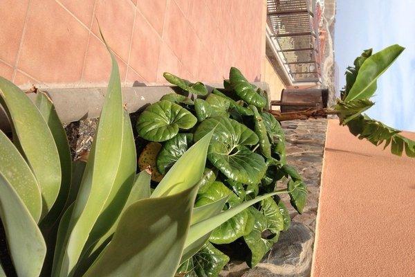 Balcon del Mar - фото 20