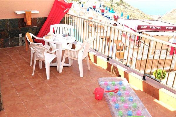 Balcon del Mar - фото 6