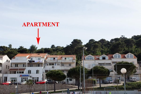 Apartment Stella Polaris - фото 11