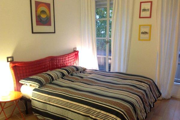 Studio Campofiore - фото 3