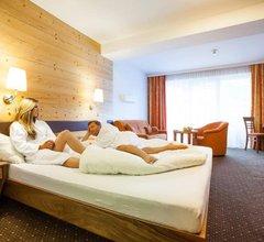 Hotel Lohningerhof