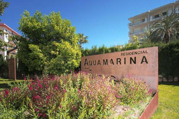 Ona Aquamarina - фото 18