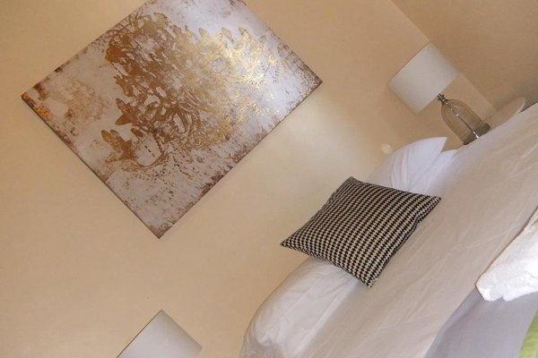 Caledonia Hotel - фото 4