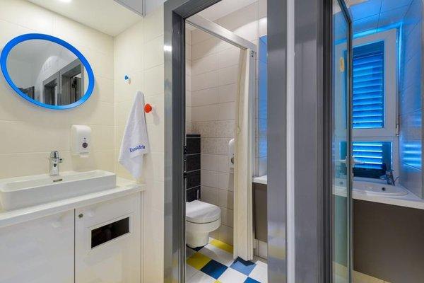 Hostel EuroAdria - 11
