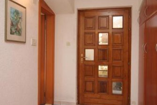 Apartment Seget Vranjica 7559a - фото 6