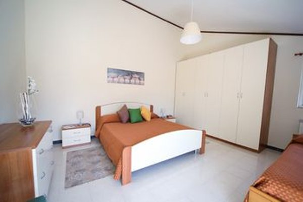 Villa Cennamo Residence - 15