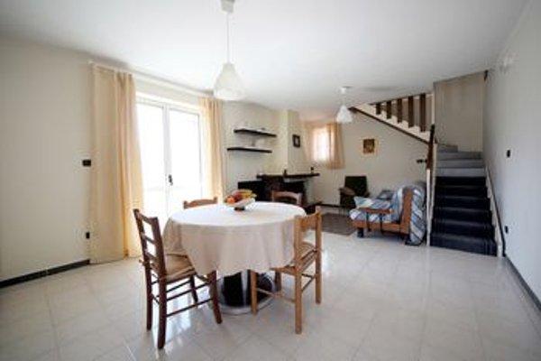 Villa Cennamo Residence - 18