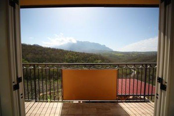 Villa Cennamo Residence - фото 23