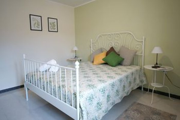 Villa Cennamo Residence - 23