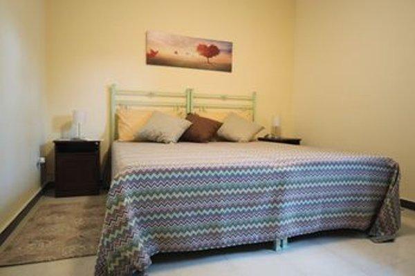 Villa Cennamo Residence - фото 3