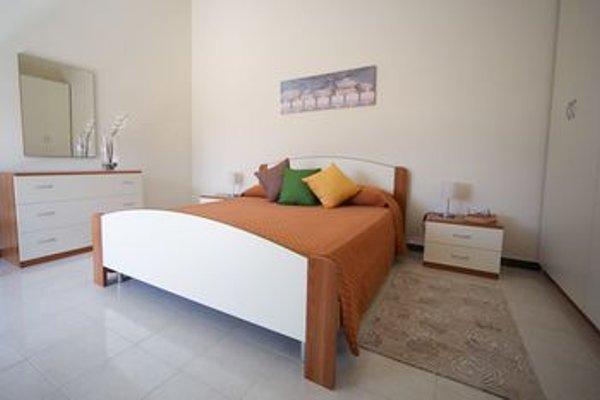 Villa Cennamo Residence - фото 4